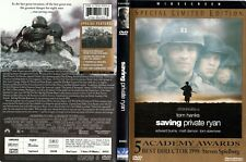 Saving Private Ryan (Single-Disc Special Limited Ed. Dvd, Ws)
