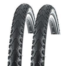 Kenda k-935-014 neumáticos de bicicleta abrigo manta 28 x 1 5//8 x 1 3//8-37-622