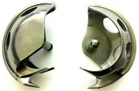 Singer Model (s):69 Shuttle Hook part 21562 Home/Industrial Sewing Machine