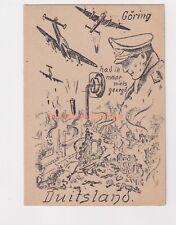 More details for netherlands underground liberation gÖring