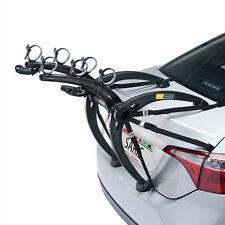 Saris Bones 3 (3 Bicycle Car Rack)