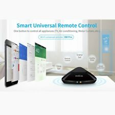 BroadLink Rm Pro Home Universal Remote Control