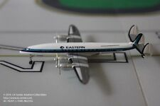 Aeroclassics Eastern Airlines Lockheed L-1049 Constellation Diecast Model 1:400
