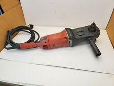 """Milwaukee 1680-20 13 Amp 1/2"""" Super Hawg Right Angle Drill Driver Free Shipping"""