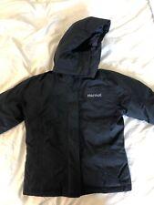 Kids Size S / P Marmot Ski / Snowboard Jacket