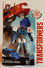 HASBRO® B5593 Transformers RID Legion Class Blizzard Strike Optimus Prime