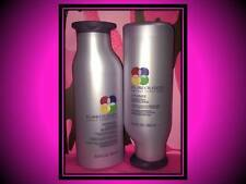 PUREOLOGY ANTI FADE COMPLEX HYDRATE COLOR SAFE SHAMPOO & CONDITIONER 8.5 OZ DUO