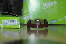 rotor  valeo,344518 autobianchi fiat seat renault talbot lancia