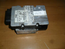 Pompa ABS cod: 13136694  Opel Signum, Vectra C  [514.13]