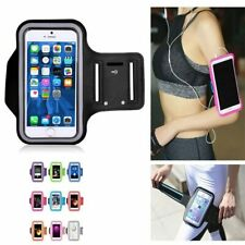 Sports Armbands Cell Phone Holder Phone Case for Ruining & GYM Armbands.