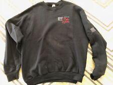Bob Dylan 30th Anniversary Sweat Shirt -Extra Large