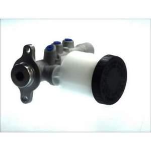 Hauptbremszylinder Bremszylinder Tandemzylinder ABE (C91017ABE)