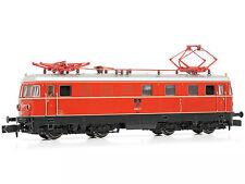 Öbb escala 4061 locomotora Eléctrica Epiv DSS KKK Arnold Hn2291 N 1 160 Hs2 Å