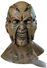 Jeepers Creepers Mask Standard