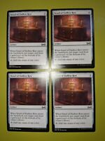 Vessel of Endless Rest x4 Ultimate Masters 4x Playset Magic the Gathering MTG