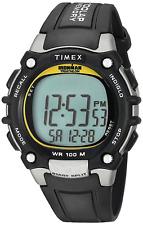 Timex Men's T5E231 Ironman Traditional Sport Watch