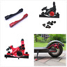 Metal Brake Adapter Disc Brake Adapter For M365 M365PRO Electric Scooter New