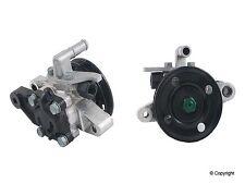 Power Steering Pump fits 2003-2008 Hyundai Tiburon  PARTS-MALL NEW