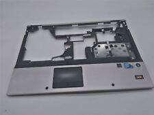 HP EliteBook 6930p Touchpad und Handauflage, 486303-001, gebraucht, wenig worned
