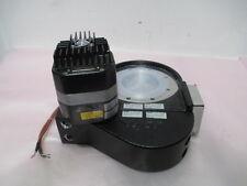 VAT 65040-PA52-ACB2 Throttle Gate Valve, Isolation, Pendulum, 415680
