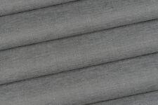 """Laura Ashley """"Wootton' 1.70m en acero FR Tela de tapicería"""