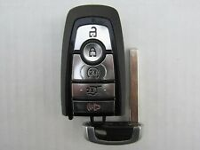 OEM 2018-2020 FORD EXPEDITION EDGE EXPLORER SMART KEY KEYLESS REMOTE FOB