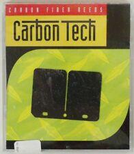 Reed Kit Boyesen  Johnson//Evinrude 35-50hp 2cyl 1986-99