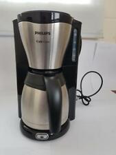 hd7546 Philips tropfstop pour Pivotante Filtre Adapté Pour Machine à café hd7544