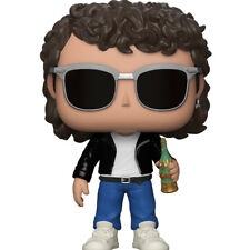 FUNKO POP The Lost Boys Michael Emerson SOFT VINYL ACTION FIGURE NEW