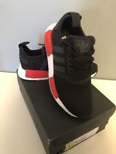 Adidas NMD_R1 - Brand New-size 5.5M/7W