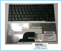 Teclado Español Acer Aspire One D150 D250 KAV60 P531 MP-08B46E0-9201 NUEVO