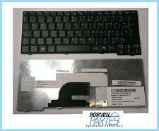Tastiera Spagnolo Acer Aspire One D150 D250 KAV60 P531 MP-08B46E0-9201 NUOVO