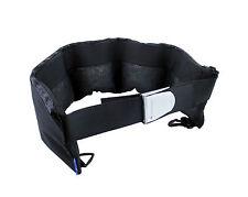 Scubamax 5 pockets Weight Belt Scuba Diving Snorkeling Weight Pocket