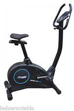 CYCLETTE ATALA EAGLE EVO V1 home fitness ciclette palestra STATIONARY ELETTRICA