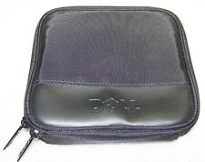 DELL Zippered Hard Drive/Burner/Player/Etc Carry Case     +++FREE SHIPPING+++