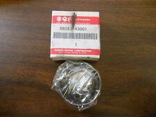 Suzuki GR650 GSF1200 GSF600 GSXR1100 GSXR750 GSX1100 & More OEM Roller Bearing