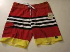 21ce93c0a6 Rusty Men's Swimwear for sale | eBay