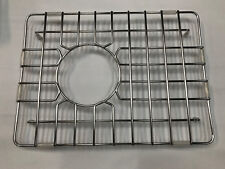 Franke Professional Series Bottom Sink Grid FH11-36S  for PSX120309 (A-4)