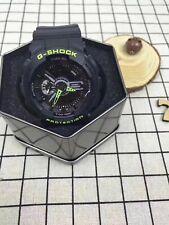 Casio G-Shock GA-110LN Quartz Analog Digital Men's Sports Watch