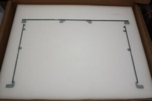 Asus X5DC LCD Screen Support Brackets Set