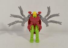 "1996 Beetle 3"" McDonald's Action Figure #6 Transformers Beast Wars"