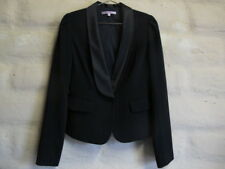 Women's Review jacket. Size 8