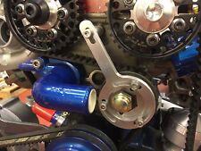 Cosworth YB CAMBELT Tensionatore bloccaggio Brace