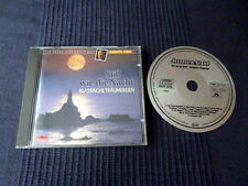 CD James Last-Silencieux comme la nuit Classique Méditation signifiant Wgermany