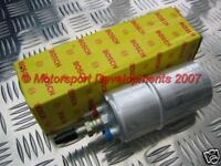 Bosch 023 In Tank Fuel Pump. (Cosworth Upgrade)