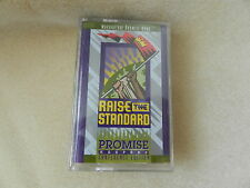 "Cassette Tape Promise Keepers ""Raise The Standard"" Confrence Edition"