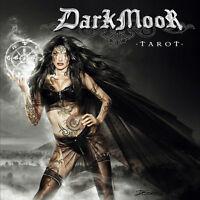 DARK MOOR - Tarot - DIGI CD