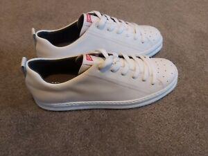 "Camper ""Runner "" Sneakers- Size AU/US 13, EU 46.5, UK12- 55%OFF  FREE EXP.SHIP!"