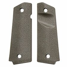 Grip Panels with TSP Texture for 1911s - Better Control of Weapon by MAGPUL