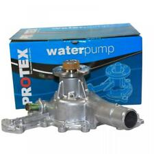Water Pump to fit Ford Explorer 4.0 OHC UN UP UQ US 96-01
